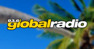 93.6 Global Radio - the Official English Speaking Radio on the Costa del Sol.